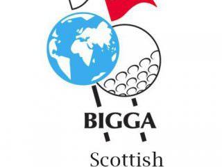 Bigga Scotish Region sq