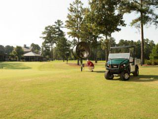 golf-course-utility-buggy-medium