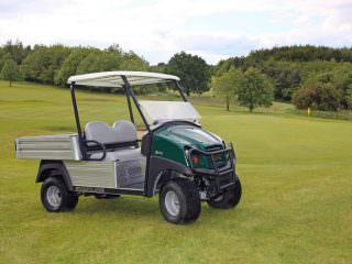 golf-course-utility-vehicle-medium