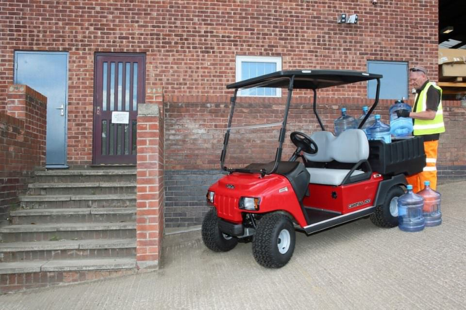 maintance-golf-buggy-medium