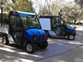 new_carryall_utility_vehicles-medium