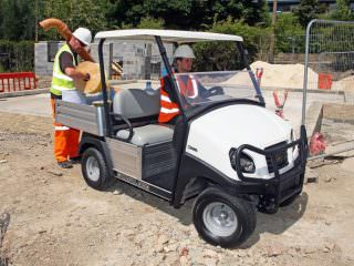 utility-vehicle-rental-medium